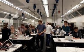 [퓨처앤잡] 인공지능, 핀란드 코딩 교육을 말하다