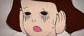 """국·영·수 수행 30%""""내 딸 학원 어떡해"""""""