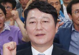 최재성 등판, 박영선은 불출마…민주당 전대 구도는