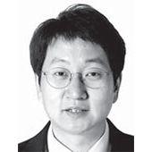 [사설] 북핵 해법 혼선··· 대북제재는 지속돼야
