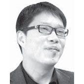 """[사설] """"남북관계와 비핵화는 별개로 진행될 수 없다"""""""