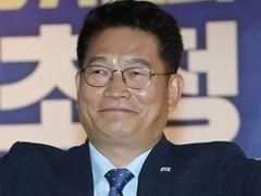 韓없는 '하얀 황금' 60억t ···北광물 매장량 얼마나 되나