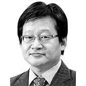 유시민과 '나쁜 제도' 국민연금