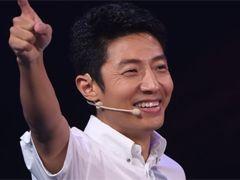 감나무채로 210m···LPGA 한국인 첫 우승한 구옥희