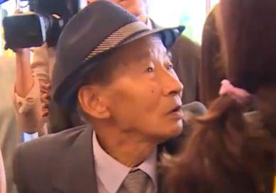 [11초 뉴스] 60여년만의 상봉 앞둔 이산가족… 설렘·걱정·웃음