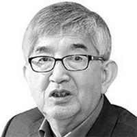 '집행부 입헌주의'와 사법 개혁