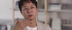 유현준 교수가 말하는건축과 행복의 관계
