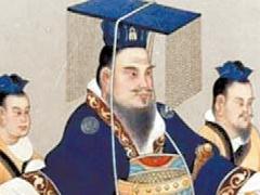 '겁 없는 복어상' '사자상' 동시에···김정은이 서울 온다