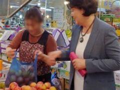 '쌀딩크' 박항서 분석 베트남 베스트셀러, 올해 韓 출간