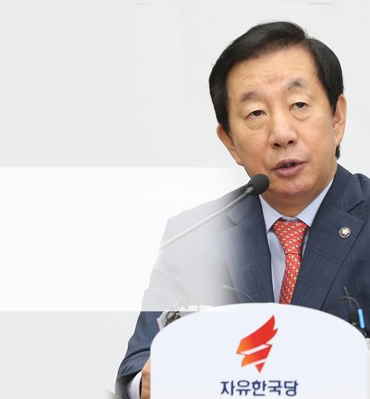 """""""내 인스타그램 폭풍 칭찬하라""""이러면 강요죄, 벌금 300만원"""