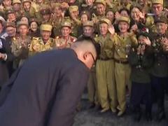 """폼페이오 """"北과 특정 무기체계 논의중""""···ICBM 폐기?"""