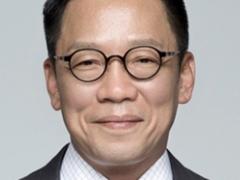 김정은도 90도 인사했다···달라지는 北통치 스타일