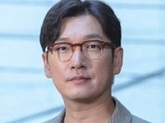 알림 중앙일보 '북한 비즈 포럼' 출범···1기 원우 모집