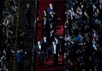 제23회 부산국제영화제 개막13일까지 영화의 향연