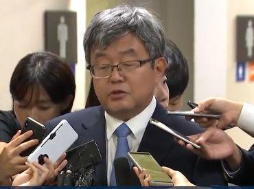 """징역 15년 선고에 MB 변호사 """"납득하기 어렵다…항소 검토"""""""