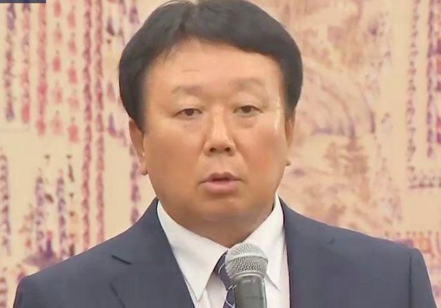 선동열 감독이 국감장에 온 까닭은?