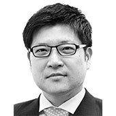 [사설] 첨단 산업 인력난 방치하면 한국 경제의 미래 없다