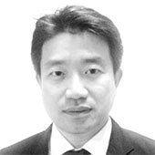 [사설] 정규직 세습에 기획입사까지 … 서울시 산하 왜 이렇게 썩었는가