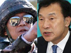 """야당 """"종부세는 세금폭탄"""" 김동연 """"대상자 2% 뿐"""""""