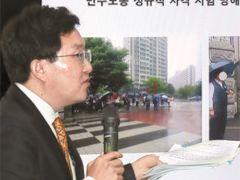 농대서 세계 공학 대학으로···韓대학 주목할 성장전략