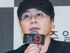 정해인 '밥누나 LP' 트와이스 '인형'···스타들 사랑나눔