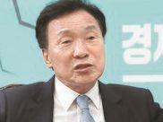 시진핑 '강군몽' 2050년엔 아태지역서 美군사력 압도