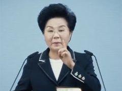 '펑펑' 또 홈런으로 끝냈다···넥센 준PO 2연승