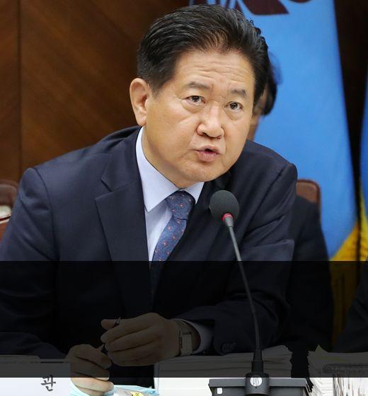 """""""남북군사합의 NLL 포기 아니다완충수역 설정, 北 더 많이 양보"""""""