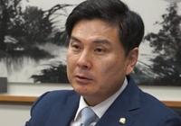 """[밀착마크] 지상욱 """"바른정당 국민의당 통합, 끝까지 막았어야"""""""