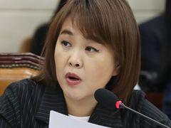 """""""한국GM 자금 4230억, 국가적 반대시 지원 안할수도"""""""