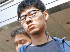 강서구 주차장 40대女 살해 용의자 전 남편 긴급체포