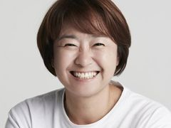 이 얼굴이 강서 PC방 잔혹 살인 피의자, 29세 김성수