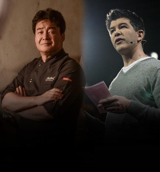 """변호사 """"경찰 정황증거 10여개, 다 반박할 수 있다"""""""