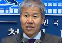 소득주도' 뺀 김수현···'文 지시사항'서 드러낸 본심
