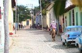 아바나·비냘레스 쿠바서 꼭 가봐야할 도시