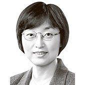 [사설] 변하지 않은 북한, '문제 없다'는 청와대