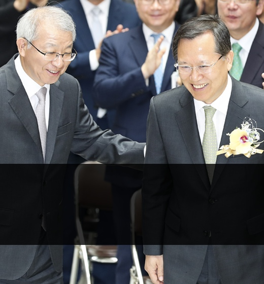 '삼바' 최악의 날주식거래 올스톱