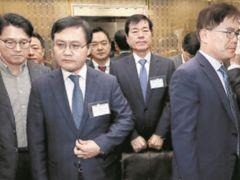 '실리콘밸리 아버지' 터만, 직접 한국과학원 설립 도와