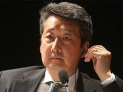 北에 바람 맞았던 日정보관, 몽골서 김성혜 극비 회담