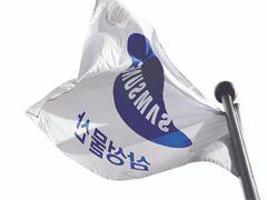 발크기 1cm 초미니 공룡 '참새 랩터' 진주서 발견