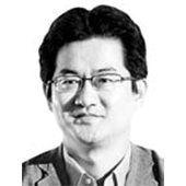 [사설] 분식회계 논란 속 바이오 미래 싹까지 자르면 안 된다