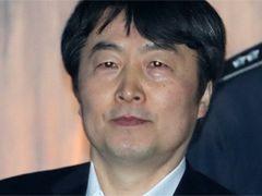 '연봉킹' 김태균, 안타 1개당 602만원···'가성비' 으뜸은?