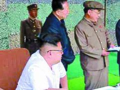 "NLL·한강하구 비행금지구역 논란에···국방부 ""실수"""