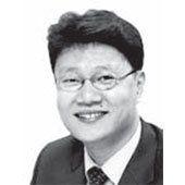 승효상 건축가·이로재 대표·동아대 석좌교수