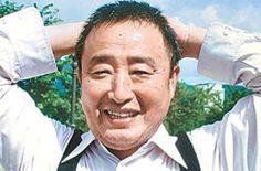 백남준의 마지막 식사는 <br/>부인이 해준 장어덮밥