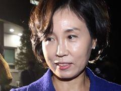 """""""혜경궁 김씨는 김혜경 맞다 이재명 입학사진 등이 증거"""""""