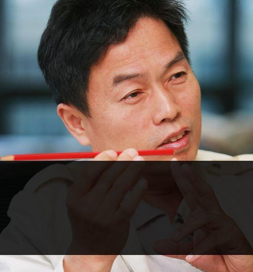 """""""혜경궁 김씨는 김혜경씨 맞다이재명 입학사진 등 증거 다수"""""""