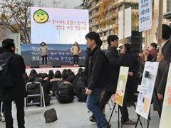 """""""북한 소행"""" 양구 총기사망 의혹에···軍, 수사상황 공개"""