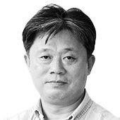 [사설] 검찰, 혜경궁 김씨의 실체 신속히 밝혀라