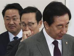 '동성애 소설 쓴 죄' 中, 작가에 징역10년 선고 시끌